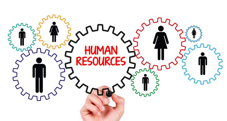 Awesome 86 HR - Human Resources Photos for Webmaster Human - hr resource
