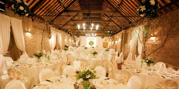 Weddings and Conference Venue Northern Ireland ...