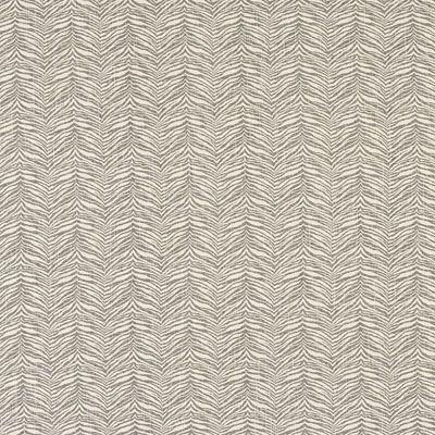 Lee Industries Fabric: Simba Grey