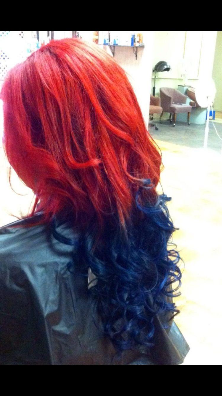 Loving My Hair Cool Hairstyles Hair Hair Styles