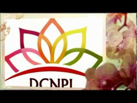 DCNPL Hills Vistaa Indore- Most Strategically Located Real Estate Projec...