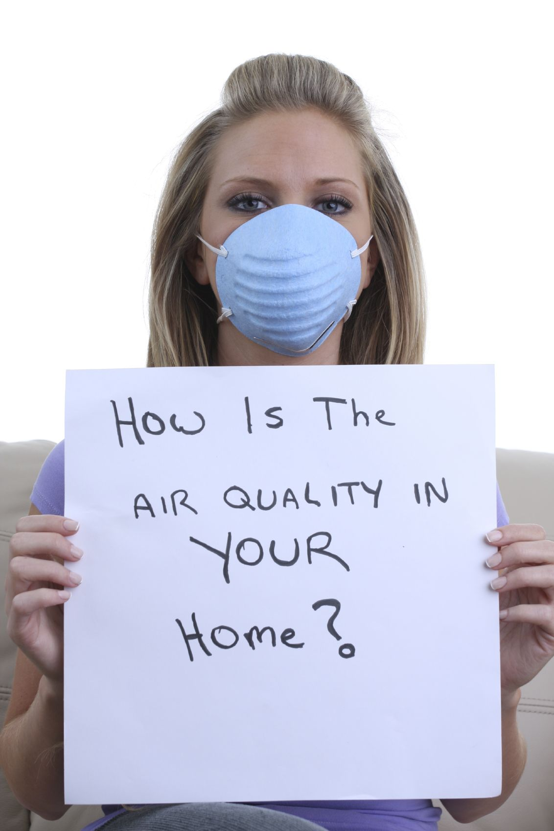 MOLDY Interview on Toxic Mold Exposure Air pollution