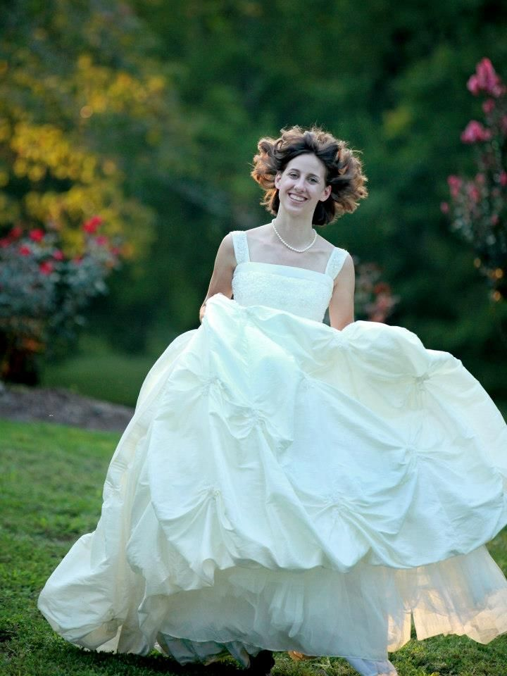 bride, wedding dress, weddings by chip and anna | bridal portraits ...