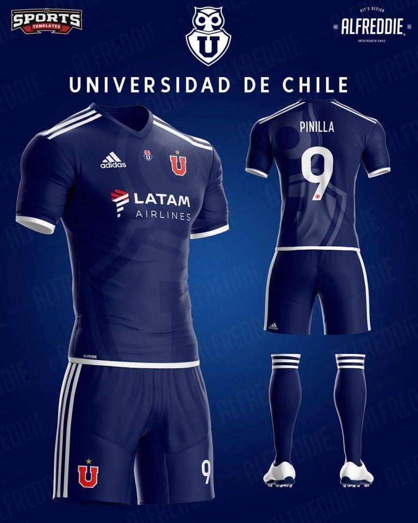 Goal Soccer Kit Template Sports Templates Soccer Uniforms Design Sports Uniform Design Soccer Kits