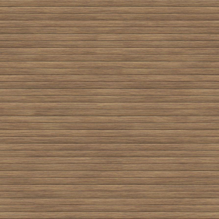 wood plank texture seamless. Wooden Planks Texture [Tileable   2048x2048] By FabooGuy Wood Plank Seamless