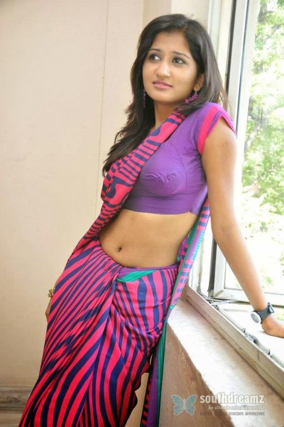 South Indian Glamour Actress Akshaya Hot Photo Gallery 27 South Indian Cinema Magazine