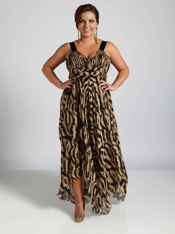 Maxi evening dresses plus size color dress pinterest maxis