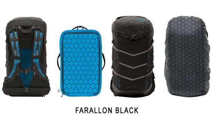 FARALLON-BLACK.jpg 680×397 ピクセル