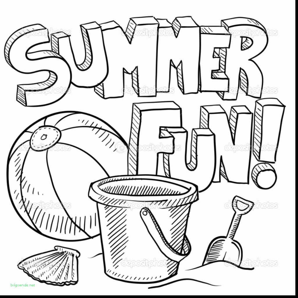 - Bad Day At Teh Ranch Crayon Drawing Book In 2020 Summer Coloring