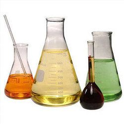 Steel sparrow India sells all types of Laboratory Chemicals
