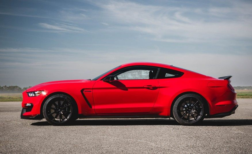 2016 Ford Mustang Shelby Gt350 Release Date Specs Review Engine 0 60 Top Speed Us Canada News Horsepow Mustang Shelby Ford Mustang Shelby Ford Mustang