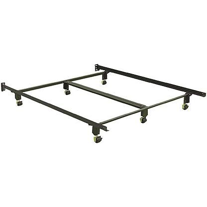 Mantua Bed Frame Queen Instamatic Bed Frame Bed Styling