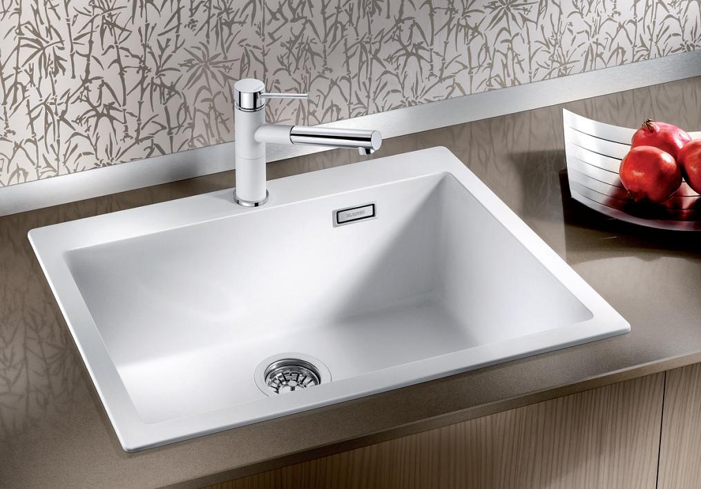 Küchenarmatur Anthrazit ~ 22 best beautiful sink inspiration by blanco hafele images on