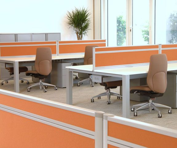 Pin By Working Environments Furniture On Working