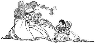 Fairy Pics - Image 1