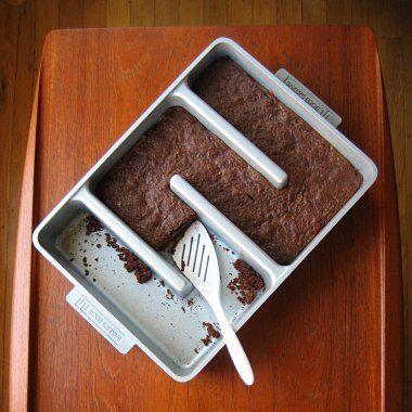brownie pan5