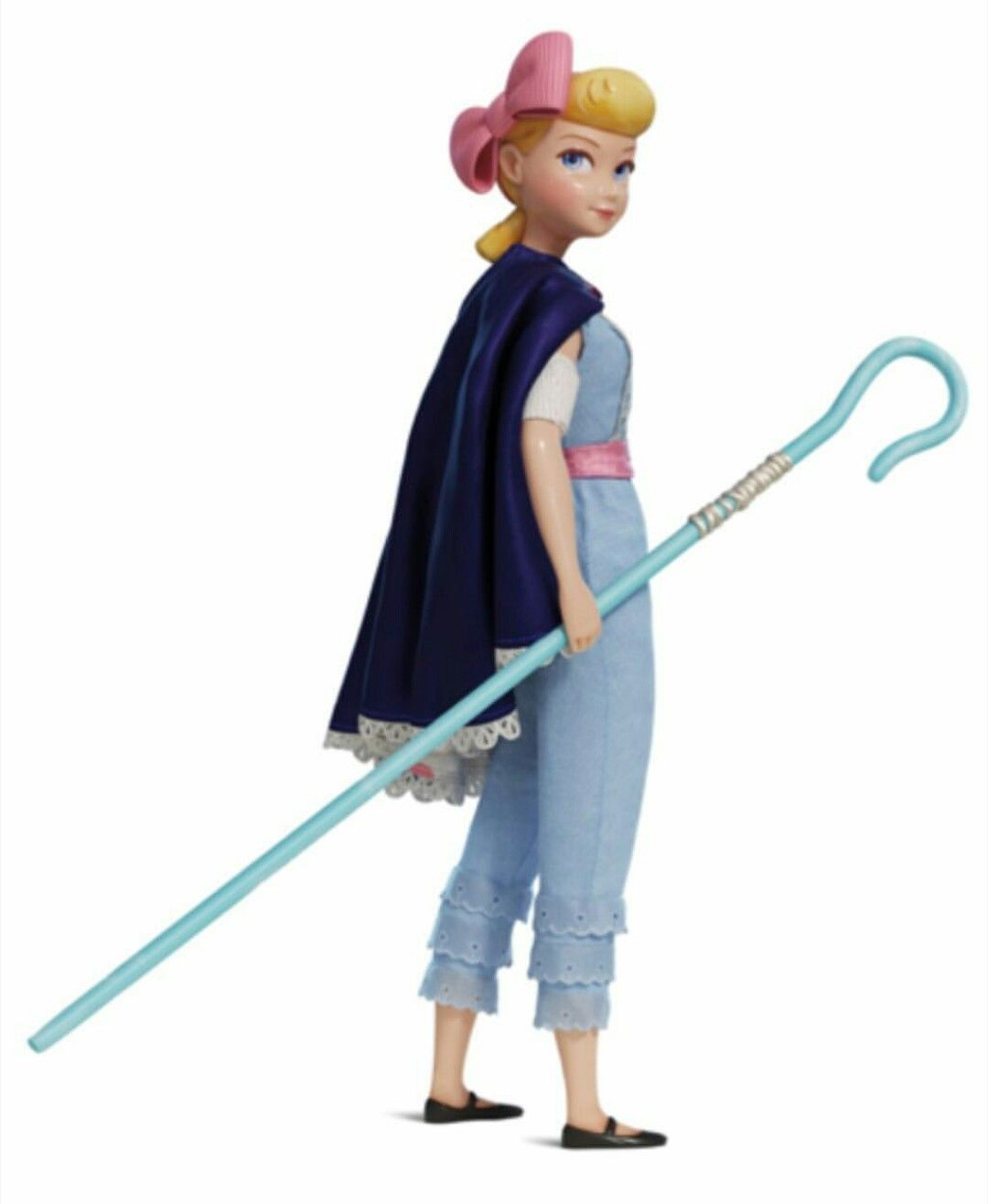 Bo Peep Bo Peep Toy Story Toy Story Costumes Toy Story Buzz