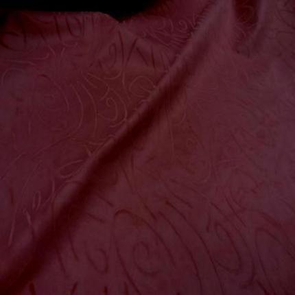 tissu pour l ameublement dcoration d intrieur tissus d
