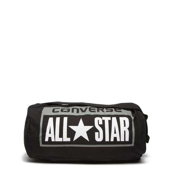 converse gym bag online