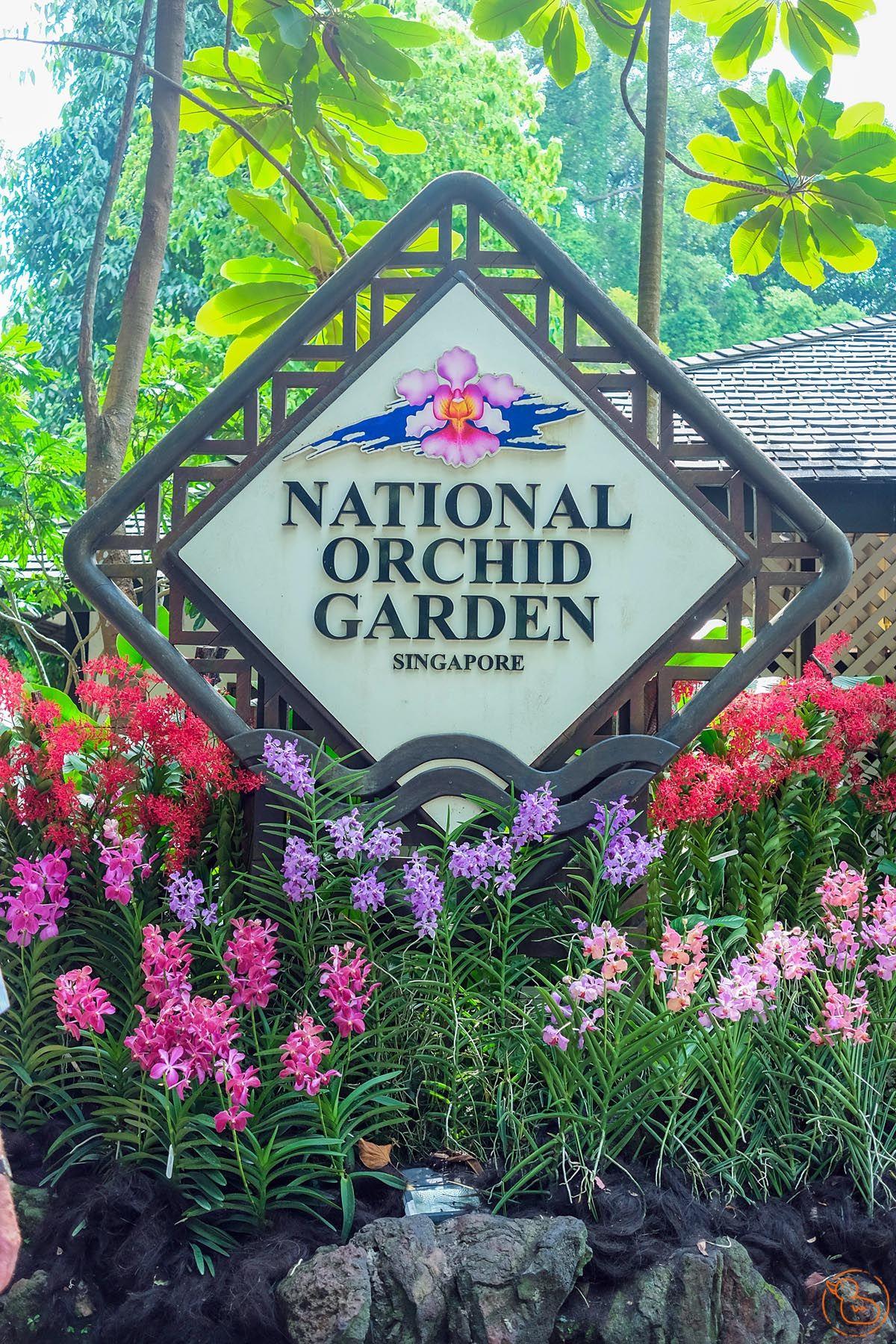 e40d44dfda7e72c6bd65375e2ab0b522 - Satay Club Gardens By The Bay