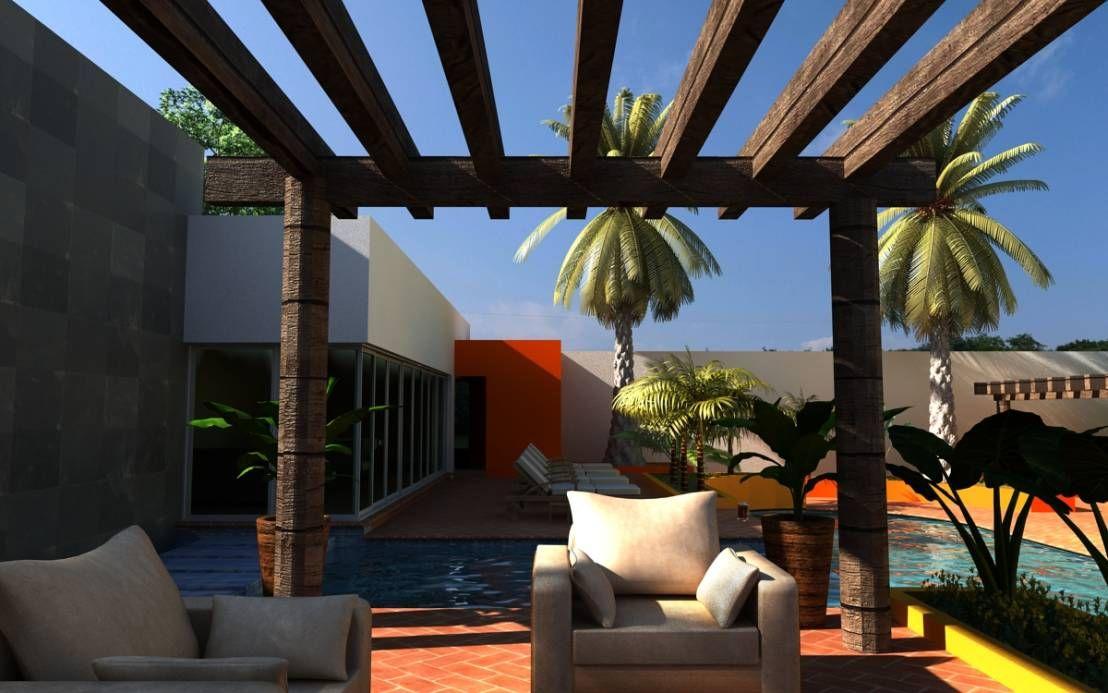 Como elegir los muebles para el jardín y el hogar Piscinas