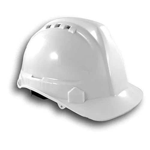 Safety Hard Hat By Amston Adjustable Construction Helmet With Keep Cool Vents Meets Osha Ansi Z89 1 Standards Personal Prot Hard Hat Amston Keep Cool