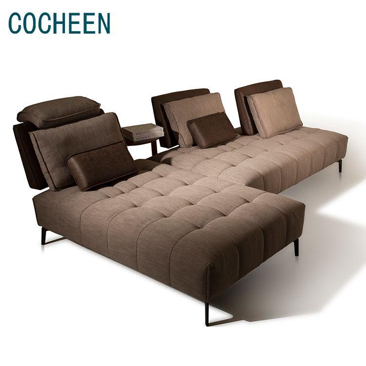 Pillow Counts Clic European Living Room Furniturelatest Design Low Price Sofa Set Sofaset Cocheendesign Cocheen Livingroomsofa Furniture Newdesign
