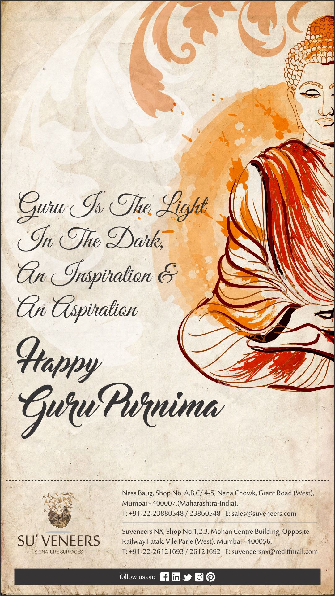 Happy Guru Purnima Happy Guru Purnima Images Happy Guru Purnima Guru Purnima Wishes [ 1924 x 1084 Pixel ]