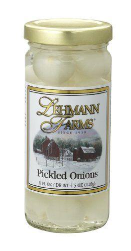 Pickled Cocktail Onions 8oz Lehmann Farms http://www.amazon.com/dp/B00E3GIBT4/ref=cm_sw_r_pi_dp_.Cvgxb1R42GWX