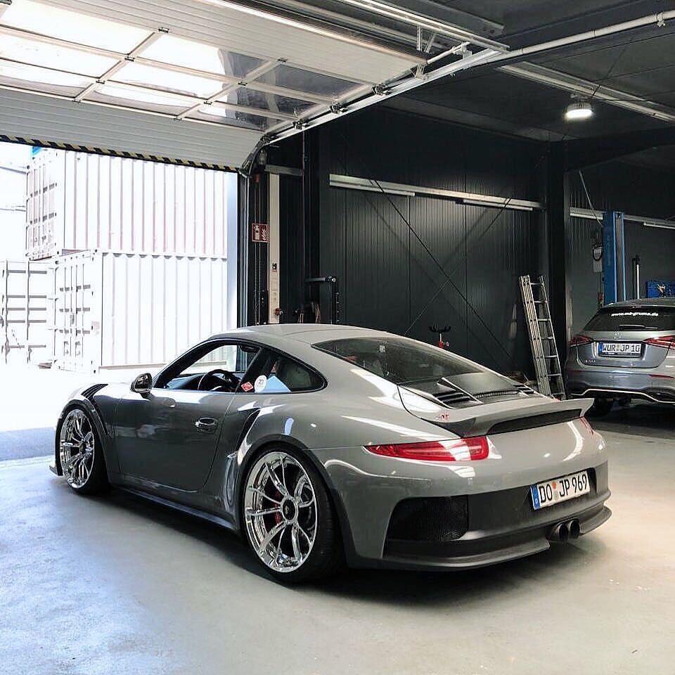 This 991 Turbo Is A Beauty What Do You Guys Think Yes Or No Rotiform Jp Performance Jeanpierrekraemer Luxury Porsche Cars Porsche Sports Car Porsche