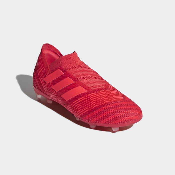 Offerte Scarpe Adidas Nemeziz 17+ 360 Agility Firm Ground