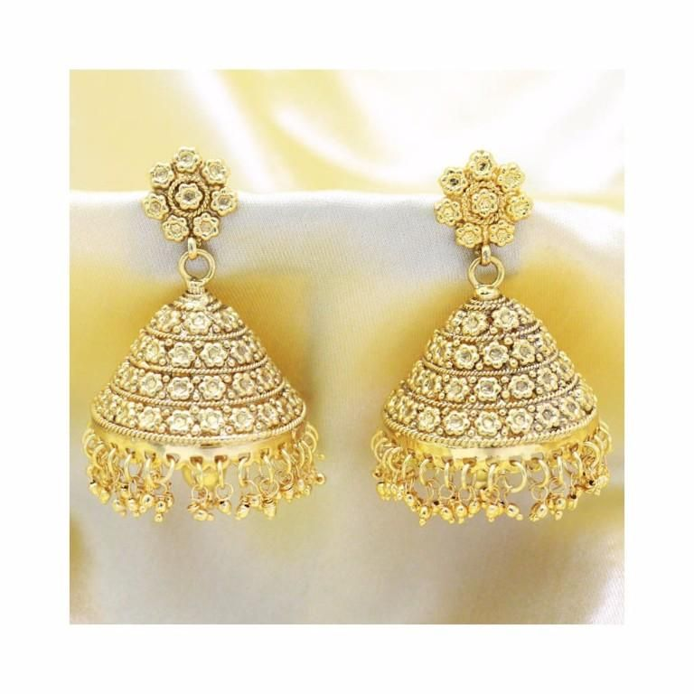 Buy online jewellery with Craftnshop were you all types of