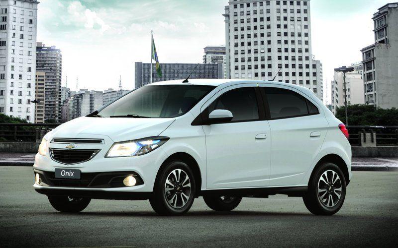 Automóveis que menos desvalorizam no Brasil