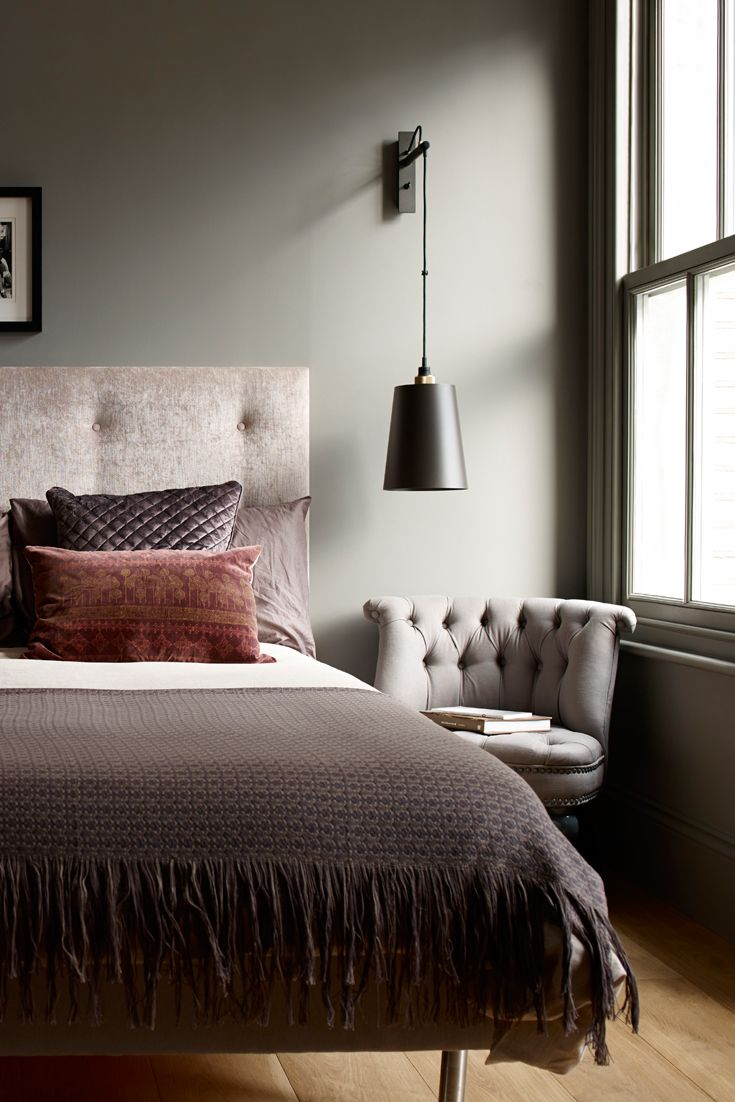 hooked wall large light by buster punch bedroom barefootstyling
