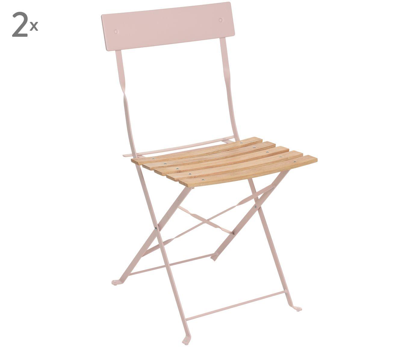 Garten Klappstuhle In Rosa Macht Den Sommer Noch Schoner Entdecken Sie Unseren Outdoor Shop Und Weitere Mobel Auf Westw Klappstuhl Garten Klappstuhl Stuhle