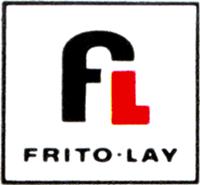 Frito Lay Frito Lay Lays Logo Logos