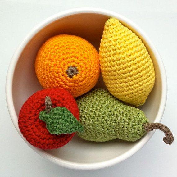 Hagamos que amen la fruta!! | DIY: Hazlo tu... | Pinterest ...