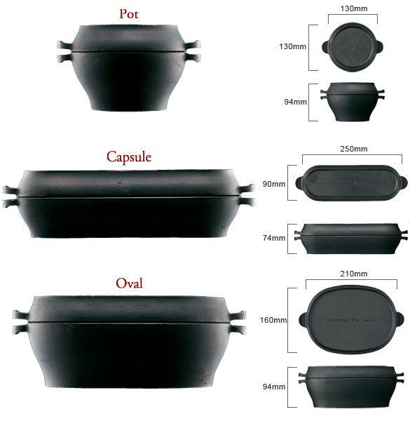 Matt Black Argon Tableware Cast Iron Shallow Casserole Dish Hob to Oven Enameled Dutch Oven 30cm Self-Basting Lid