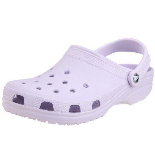 156060226fb267 Crocs Classic Clog