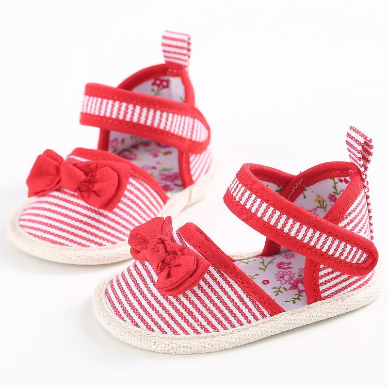 0b4ad4146aa9d Click to Buy    New Cute Infant Baby Girls Spring Summer Toddler ...