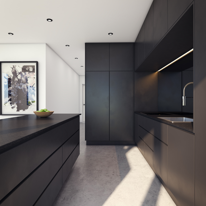 laminex kitchen design. Laminex is one of the worlds most popular kitchen benchtop and splashback  surfacing products The plastic laminate available in an enormous range Colour Palette Black House finishes Pinterest