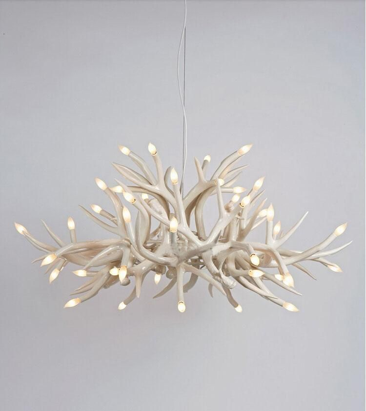 Roll hill agnes pendant lamp italy antler pendant light cavel roll hill agnes pendant lamp italy antler pendant light cavel pendant lamp modern pendant lamp aloadofball Image collections
