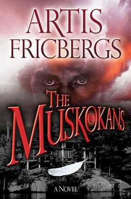 the muskokans