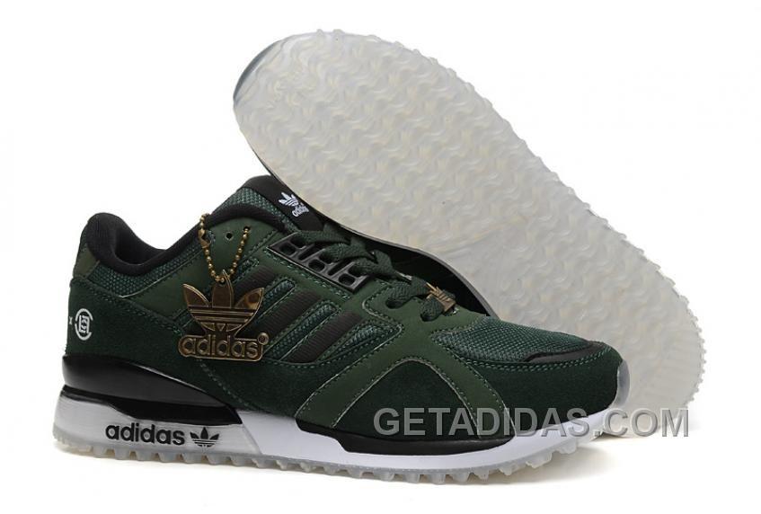 super popular 540b1 c263d http   www.getadidas.com soldes-parcourir-la-gamme-des-femme-homme-adidas -originals-zx-700-armee-vert-blanche-chaussures-prix-for-sale-k8dxjf.html  SOLDES ...