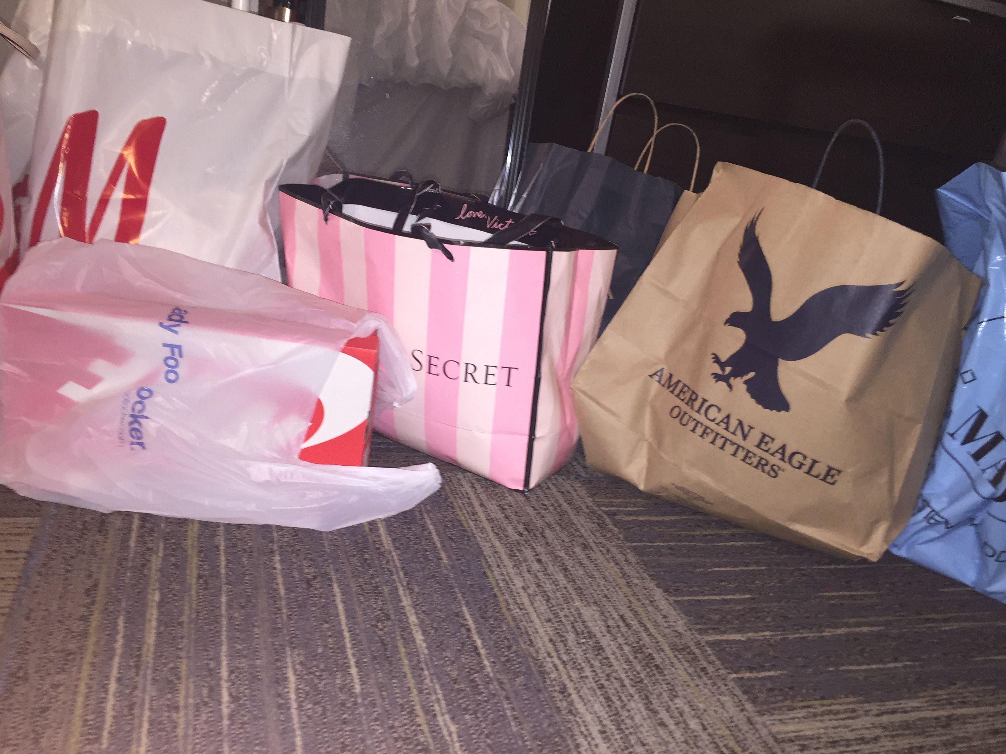 Pin By Mara S Mane On Shopping Dream Gift Birthday Goals Girly Things