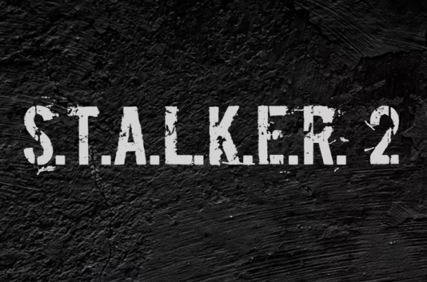 STALKER 2 announced, could arrive sometime in 2021 Going