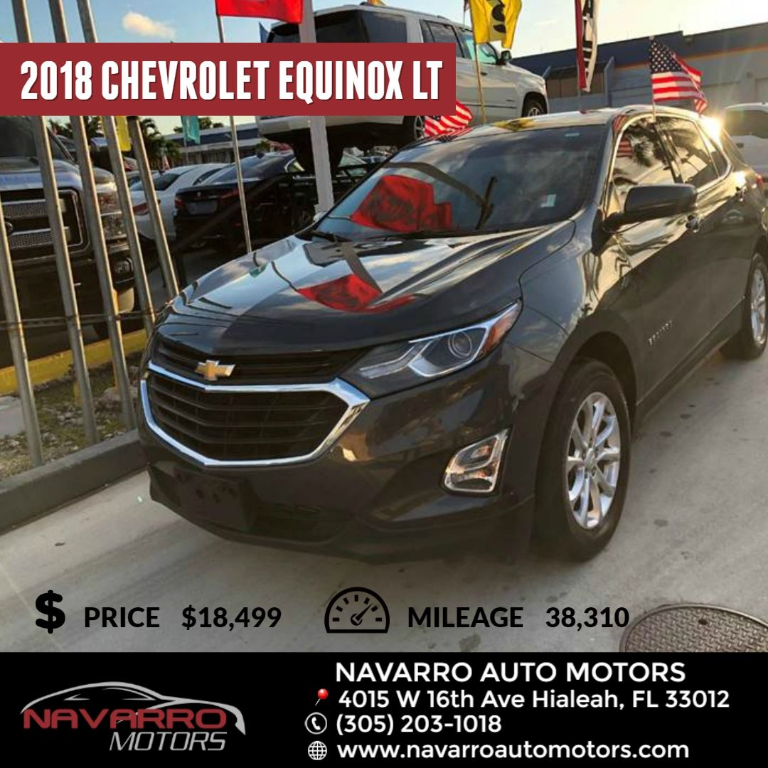 2018 Chevrolet Equinox Lt Clean Title Like New Conditions One Owner Clean Car Fax Must See Cash Deal Or Financial Ava Chevrolet Equinox Chevrolet Equinox Lt