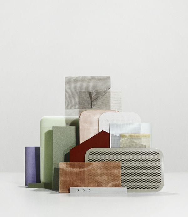 d nisches design m bel von cecilie manz m bel designer m bel au enm bel pinterest. Black Bedroom Furniture Sets. Home Design Ideas