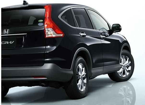 honda crv cr com cars reviews view review v our
