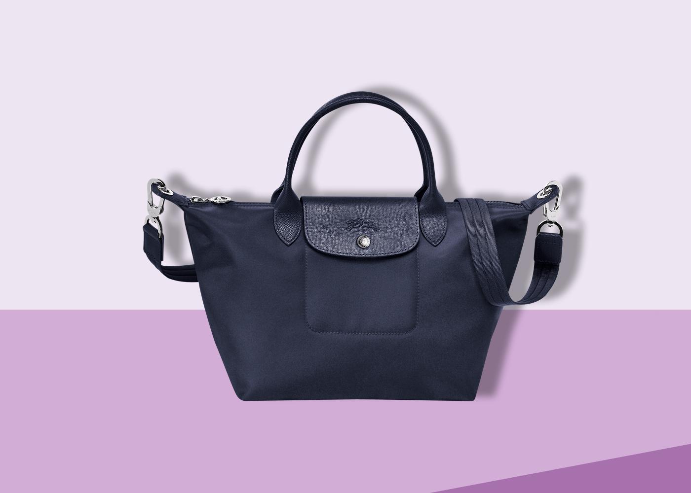 venta caliente online 881c2 b994d LE PLIAGE   Longchamp España   longchamp   Longchamp, Bags y ...